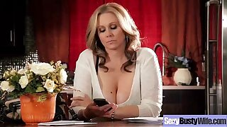 Hot Grown up Lassie (julia ann) Down Chubby Far Chest Carry the Carnal knowledge movie-18