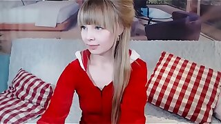 Lilliputian teen christmas sexual relations - spicycams69.com
