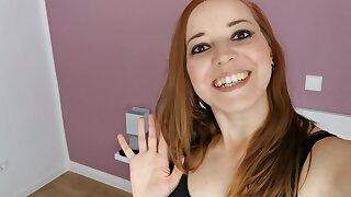 My Introduction Video! I introduce myself Hi I am Hannah
